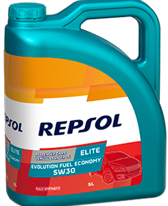 repsol-elite-evolution-fuel-economy-5w30-5l_1