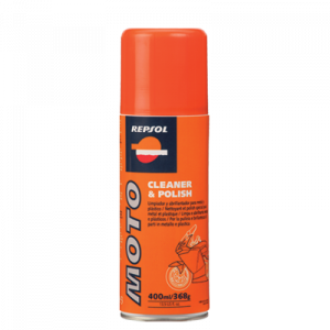 repsol_cleaner_polish