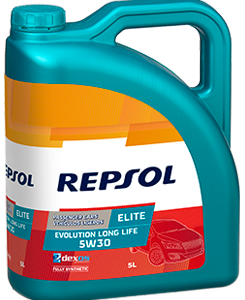 repsol-elite-evolution-long-life-5w30-5l