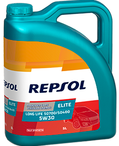 repsol-elite-long-life-50700_50400-5w30_5l