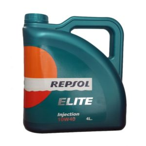 repsol_elite_injection_10w40_4