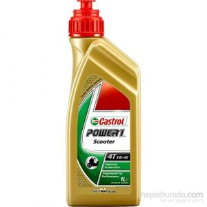 castrol-power-1-scooter-4t